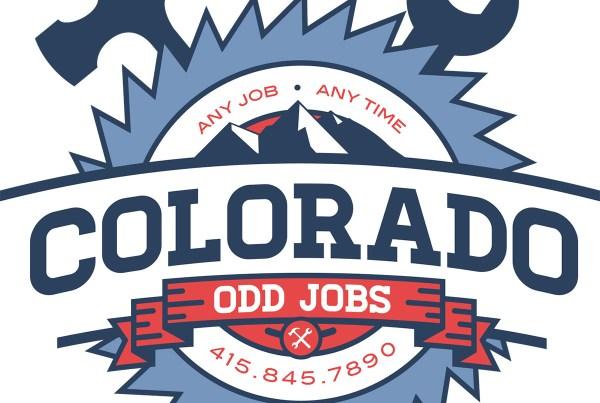 Colorado-Odd-Jobs_white