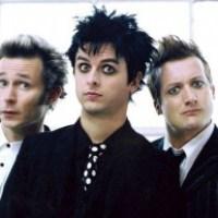 Green Day Open Air Konzerte in Deutschland