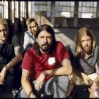 Neues Foo Fighters-Video mit Lemmy von Motörhead: White Limo