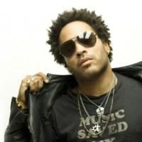 """Neuer Lenny Kravitz- Song """"Rock Star City Life"""" zum Download verfügbar"""