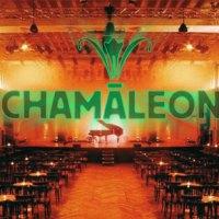 Stage Check: Chamäleon Varieté Theater - historisch, vielfältig, stilvoll!
