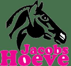 Stal Jacobshoeve