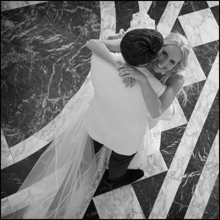 photographe mariages avignon