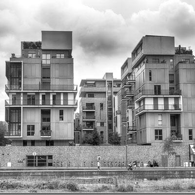 photographe-noir-et-blanc-avignon. reportage Lyon