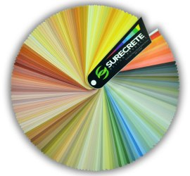 concrete-sealer-colors
