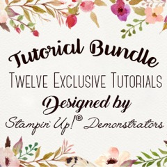 Exciting New Tutorial Bundle Subscription!