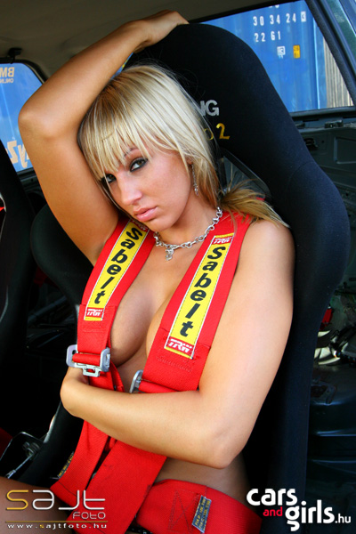 women_harness_2