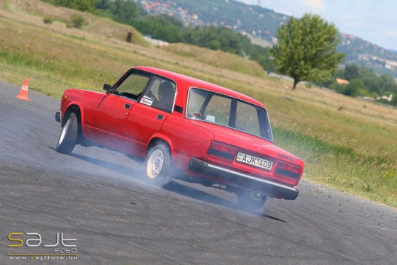 non_typical_drift_6_lada_before