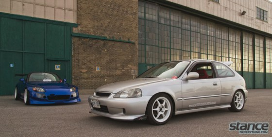 usdm_freaxx_x_fitted_civic_1