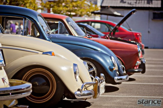 h2ointernational_aircooled_meet_slow_rider_vee_dub_club_1