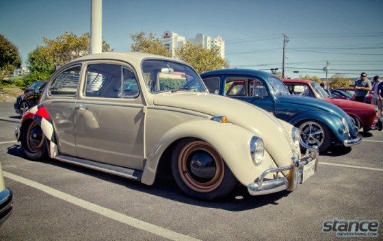h2ointernational_aircooled_meet_slow_rider_vee_dub_club_2