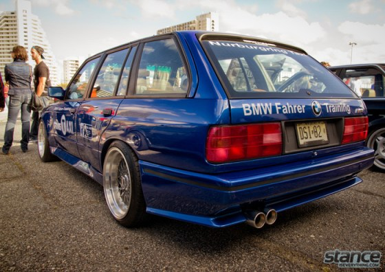 h2ointernational_e30meet_m3_wagon_3
