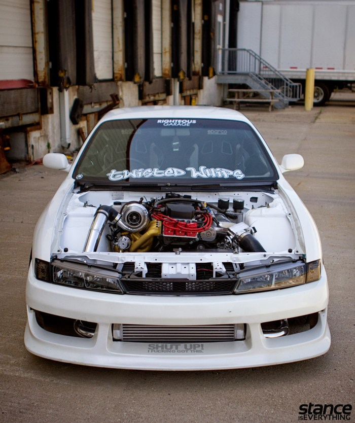 vr6t-nissan-s14-engine-bay-outdoors-1.jp