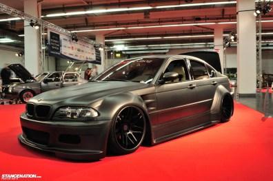 Essen Motorshow 2012 Photo Coverage. (31)