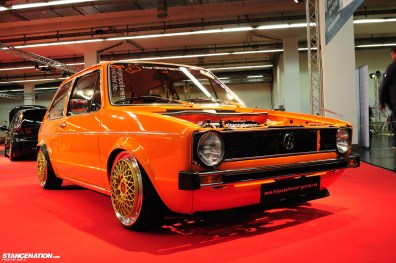 Essen Motorshow 2012 Photo Coverage. (18)