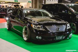 Osaka Auto Messe 2013 Photo Coverage (60)