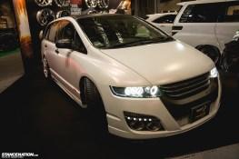 Osaka Auto Messe 2013 Photo Coverage (56)