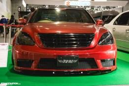 Osaka Auto Messe 2013 Photo Coverage (55)