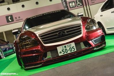 Osaka Auto Messe 2013 Photo Coverage (40)