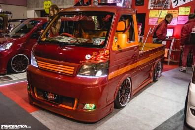 Osaka Auto Messe 2013 Photo Coverage (35)