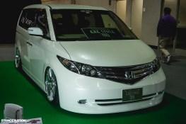 Osaka Auto Messe 2013 Photo Coverage (22)