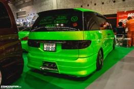 Osaka Auto Messe 2013 Photo Coverage (10)