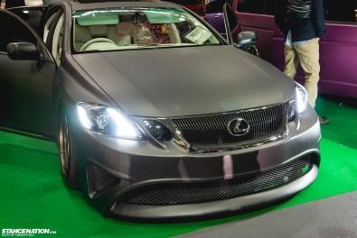 Osaka Auto Messe 2013 Photo Coverage (9)