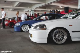 WekFest Hawaii Photo Coverage (67)