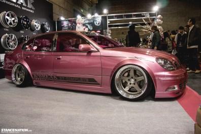Osaka Auto Messe 2013 Photo Coverage (105)