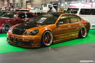 Osaka Auto Messe 2013 Photo Coverage (100)
