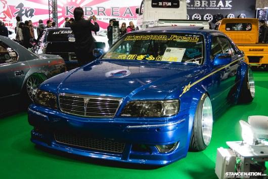 Osaka Auto Messe 2013 Photo Coverage (96)