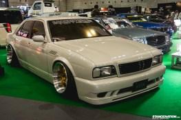 Osaka Auto Messe 2013 Photo Coverage (94)