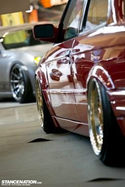 Bilsport Performance & Custom Motor Show Photo Coverage. (80)