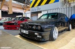 Bilsport Performance & Custom Motor Show (18)