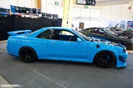 Bilsport Performance & Custom Motor Show (2)