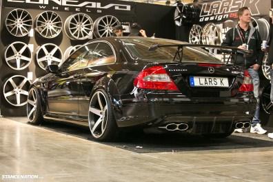 Bilsport Performance & Custom Motor Show (20)