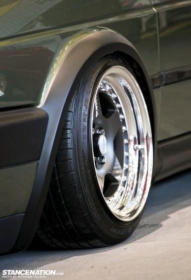Bilsport Performance & Custom Motor Show Photo Coverage. (70)