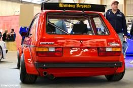Bilsport Performance & Custom Motor Show (22)
