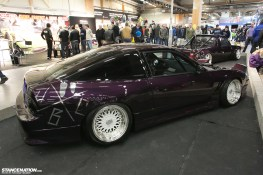 Bilsport Performance & Custom Motor Show (25)
