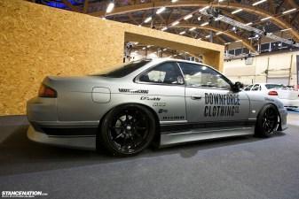 Bilsport Performance & Custom Motor Show Photo Coverage. (65)