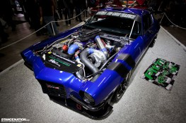 Bilsport Performance & Custom Motor Show (36)