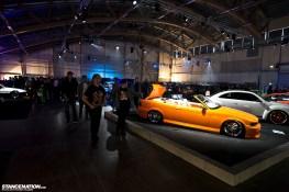 Bilsport Performance & Custom Motor Show Photo Coverage. (46)