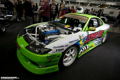 Bilsport Performance & Custom Motor Show Photo Coverage. (45)