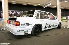 Bilsport Performance & Custom Motor Show (47)