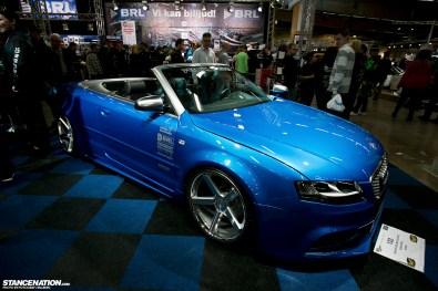 Bilsport Performance & Custom Motor Show Photo Coverage. (42)