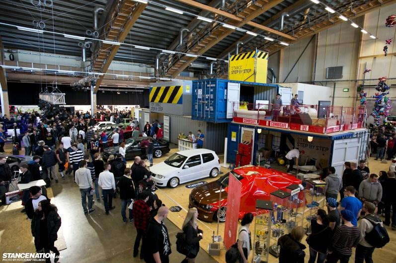 Bilsport Performance & Custom Motor Show Photo Coverage. (40)