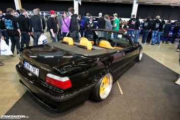 Bilsport Performance & Custom Motor Show Photo Coverage. (37)