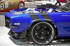 Bilsport Performance & Custom Motor Show Photo Coverage. (36)