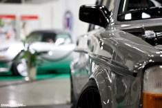 Bilsport Performance & Custom Motor Show Photo Coverage. (32)