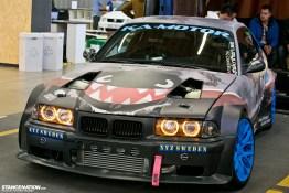 Bilsport Performance & Custom Motor Show (60)